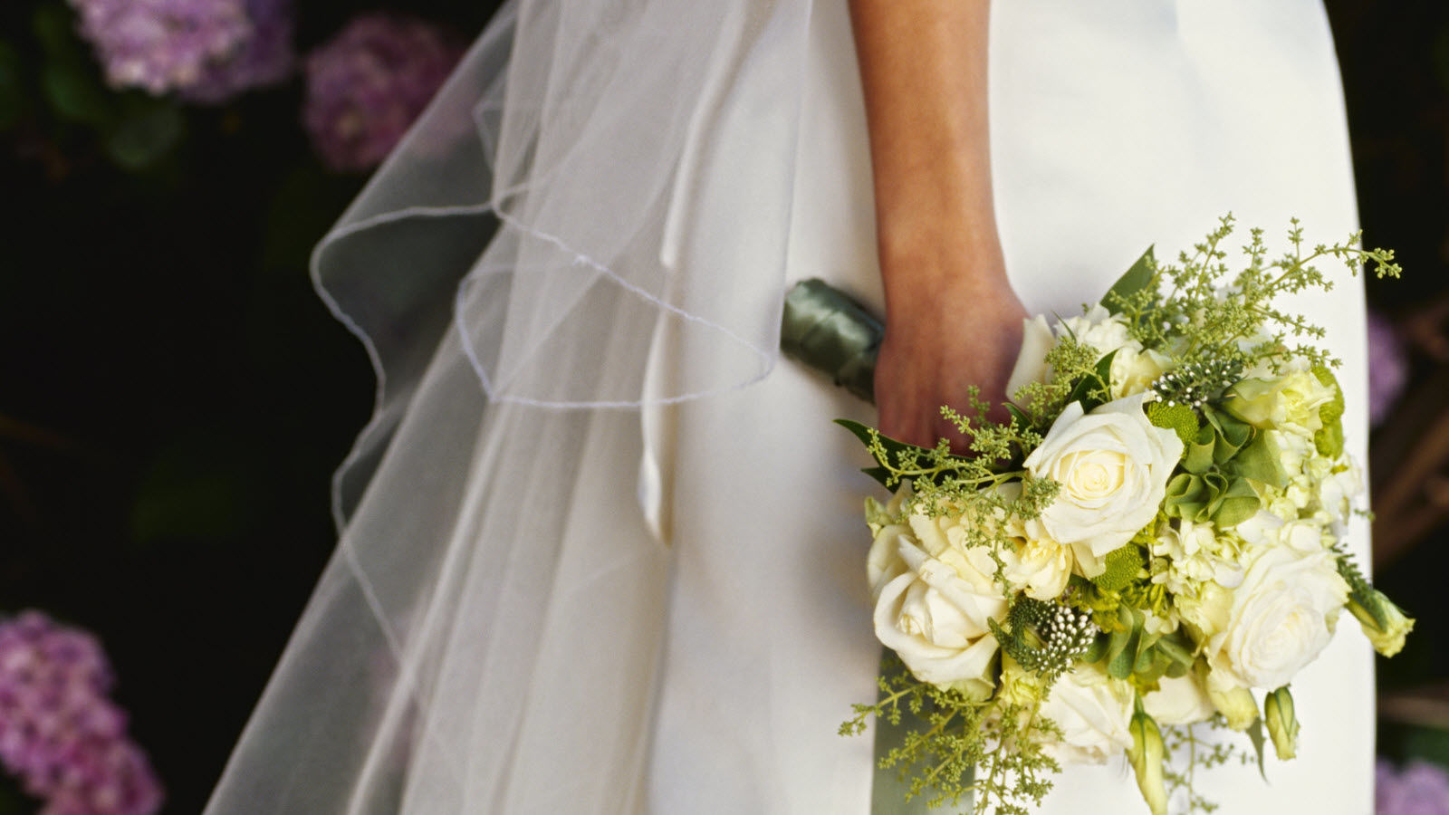 North Toronto Wedding Venues Offer